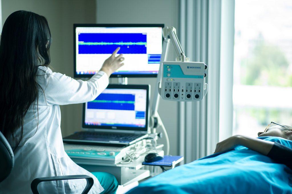 Diagnoza ataku serca porady, Znaczenie diagnostyki czasowej i leczenia w przypadkach ataku serca