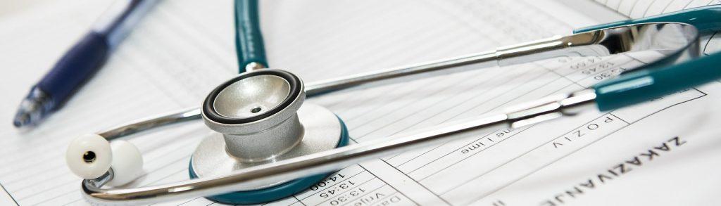Zaniedbanie Medyczne Odszkodowanie