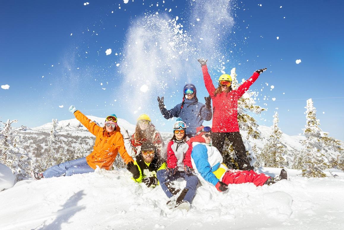 wypadek podczas wakacji lub zagranicą, Wypadek na wakacjach lub zagranicą